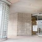 レオーネ東日本橋駅前 Building Image9