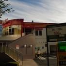 ザ・パークハビオ木場 建物画像9