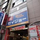 プラウドフラット浅草橋Ⅱ Building Image9