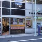 オーパスレジデンス日本橋水天宮 建物画像9