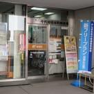 メゾン・ド・ヴィレ東神田 建物画像9