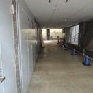 スカイコート三田慶大前 建物画像9