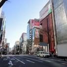 カスタリア銀座Ⅱ(旧ユニロイヤル銀座) 建物画像9