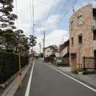UPR桜木 建物画像9