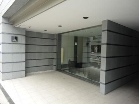 カスタリア新御茶ノ水(ニューシティレジデンス新御茶ノ水) 建物画像9