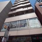 エコロ新宿第5ビル(旧物件名ラ・ヴォーグ・ナツ) 建物画像9