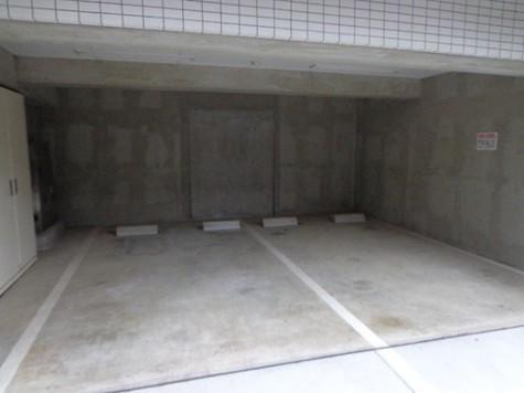 セジョリ田園調布 建物画像9