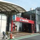 メゾンカルム本郷 建物画像9