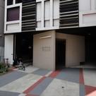 イプセ新宿若松町 建物画像9