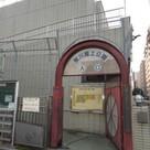 ドゥーエ銀座イーストⅡ 建物画像9