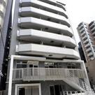 BPRレジデンス恵比寿 建物画像9