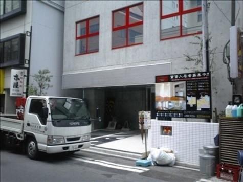 プレミアステージ内神田 建物画像9