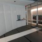 リビオ東京コアプレイス 建物画像9