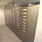 コンフォリア新宿御苑Ⅱ 建物画像9