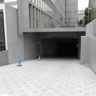 イクサージュ目黒 建物画像9