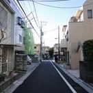 本駒込メゾン・モンブラン 建物画像9