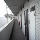 アクサス品川シーサイド 建物画像9