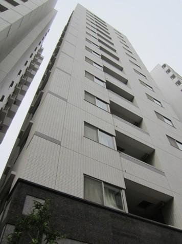 クリオ戸越銀座 弐番館 建物画像9