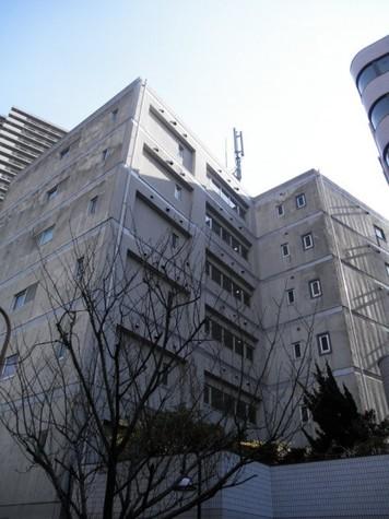 プライムアーバン恵比寿 建物画像9