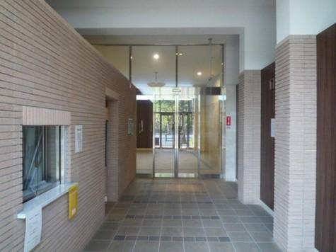 レガーロ御茶ノ水Ⅰ 建物画像9