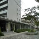 パークアクシス辰巳ステージ 建物画像9