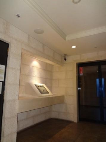 HF東神田レジデンス(旧エルミタージュ東神田) 建物画像9