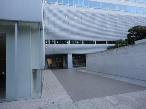 二番町パークフォレスト 建物画像9