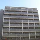 ヒルサイド御茶ノ水 建物画像9