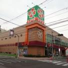 J・S深川高ばしビル 建物画像9
