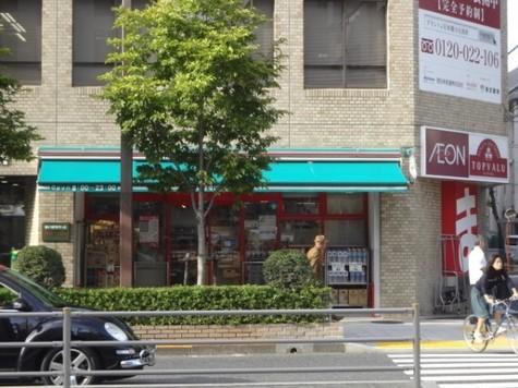 KDX大伝馬レジデンス(旧STYIM大伝馬) 建物画像9