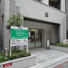 日神デュオステージ浅草三筋 建物画像9