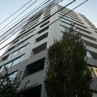 パークキューブ春日安藤坂(旧チェスターコート春日安藤坂) 建物画像9
