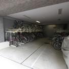 ヴェルステージ神田 建物画像9