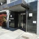 フレッシア永田町 建物画像9