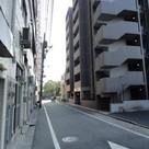 スカイコート日本橋第2 建物画像9