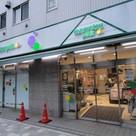 スカイコート日本橋人形町 建物画像9