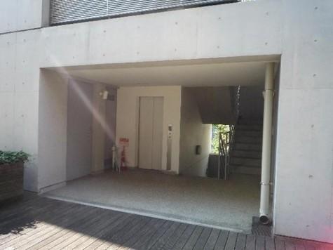 コート本郷 建物画像9
