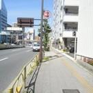 入谷 4分マンション 建物画像9