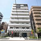 プレミアムキューブ田町 建物画像9