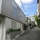 グラストーンズ 建物画像9