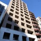 ファミールグラン銀座4丁目オーセンティア 建物画像9