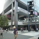 アクティア神田岩本町 建物画像9