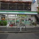 レジデンス両国駅前(旧 コンフォリア両国) 建物画像9