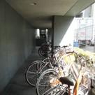 アーバンクリスタル九段下 建物画像9