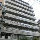 シティコープ浅草橋Ⅲ 建物画像9