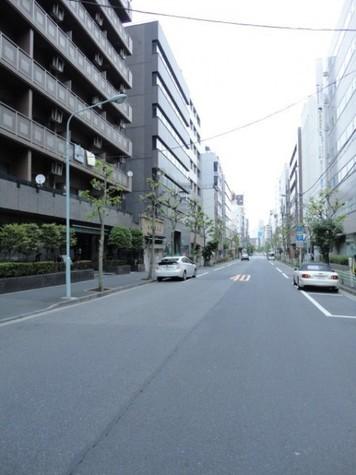 エクメーネ日本橋 建物画像9