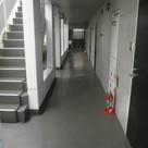 レジディア目黒Ⅱ 建物画像9