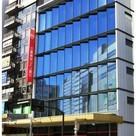 三菱東京UFJ銀行まで240m