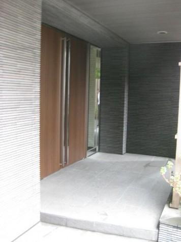 コンフォリア神楽坂 建物画像9
