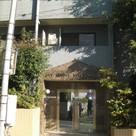 カーサ蔵前 建物画像9